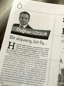 ekometre_haziran_daghan_uzgur