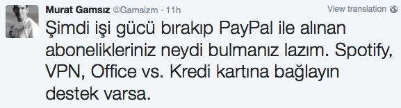 murat_gamsiz_paypal