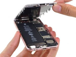 iPhone-7-Big-Battery